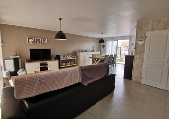 Vente Maison 94m² Haisnes (62138) - Photo 1