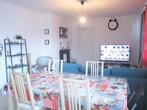 Location Appartement 50m² Armentières (59280) - Photo 1