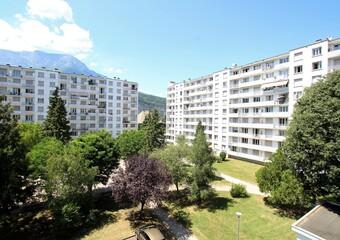 Location Appartement 54m² Le Pont-de-Claix (38800) - Photo 1