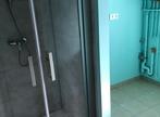 Location Appartement 3 pièces 57m² Cours-la-Ville (69470) - Photo 4