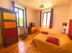 Vente Maison 4 pièces 152m² Lumbin (38660) - Photo 12