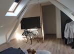 Vente Maison 4 pièces 75m² Montreuil (62170) - Photo 4