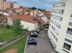 Location Appartement 2 pièces 45m² Roanne (42300) - Photo 30