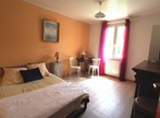 Vente Maison 6 pièces 160m² Saint-Jean-en-Royans (26190) - Photo 5
