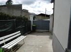 Vente Maison 5 pièces 95m² 63350 JOZE - Photo 16