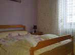 Sale House 5 rooms 100m² AUDINCOURT - Photo 6