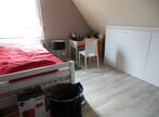Vente Maison 7 pièces 190m² Rixheim (68170) - Photo 12