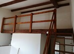 Location Appartement 28m² Istres (13800) - Photo 2