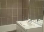 Location Appartement 2 pièces 45m² Wissous (91320) - Photo 5