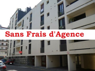 Location Appartement 2 pièces 40m² Pau (64000) - Photo 10