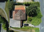Vente Maison 4 pièces 125m² Gaillard - Photo 17