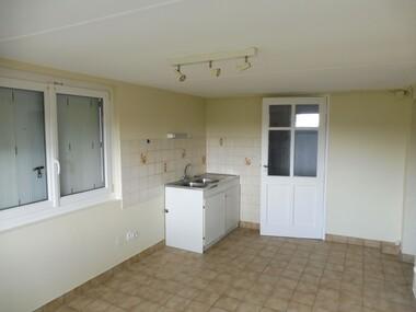 Location Maison 3 pièces 74m² Prinquiau (44260) - photo