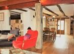 Sale House 8 rooms 300m² SECTEUR SAMATAN-LOMBEZ - Photo 9