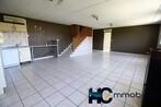 Location Appartement 4 pièces 108m² Moroges (71390) - Photo 2