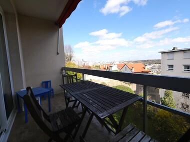 Location Appartement 4 pièces 84m² Suresnes (92150) - photo