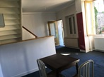 Sale House 2 rooms 55m² Romans-sur-Isère (26100) - Photo 2
