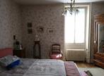 Vente Maison 7 pièces Argenton-sur-Creuse (36200) - Photo 16