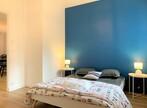 Location Appartement 5 pièces 85m² Grenoble (38000) - Photo 4