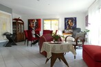 Vente Maison 5 pièces 152m² Dompierre-sur-Mer (17139) - Photo 7