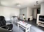 Vente Appartement 4 pièces 78m² Claix (38640) - Photo 3