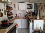 Vente Appartement 1 pièce 27m² Lauris (84360) - Photo 3