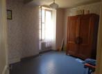Vente Maison 5 pièces 92m² 13 km Sud Egreville - Photo 15