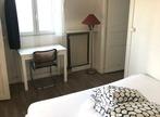 Location Appartement 2 pièces 34m² Paris 09 (75009) - Photo 11
