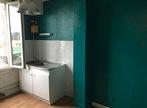 Vente Appartement 3 pièces 61m² Le Havre (76600) - Photo 4