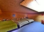 Vente Maison 6 pièces 180m² Cranves-Sales (74380) - Photo 32