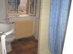 Location Appartement 1 pièce 15m² Neufchâteau (88300) - Photo 3