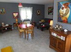 Sale House 4 rooms 80m² Ruoms (07120) - Photo 14