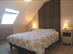 Vente Maison 4 pièces 84m² Lillers (62190) - Photo 4