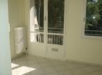 Location Appartement 3 pièces 87m² Grenoble (38000) - Photo 7