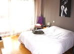 Sale Apartment 4 rooms 91m² Saint-Égrève (38120) - Photo 9