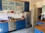 Vente Appartement 8 pièces 139m² Dunkerque (59140) - Photo 8
