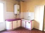 Vente Appartement 4 pièces 125m² Neufchâteau (88300) - Photo 4