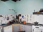 Sale House 4 rooms 140m² Rieumes (31370) - Photo 7