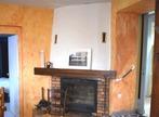 Vente Appartement 4 pièces 107m² Izeaux (38140) - Photo 5