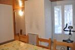 Vente Maison 11 pièces 271m² Saint-Martin-de-Valamas (07310) - Photo 19
