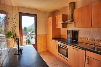 Vente Appartement 4 pièces 79m² Saint-Pierre-en-Faucigny (74800) - photo
