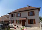 Vente Maison 5 pièces 115m² Saint-Didier-de-la-Tour (38110) - Photo 8