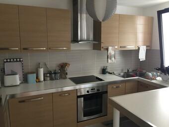 Location Appartement 2 pièces 41m² Saint-Pierre (97410) - photo