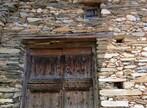 Vente Maison 5 pièces 260m² Besse (38142) - Photo 6