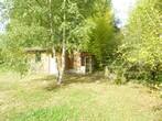 Vente Maison 7 pièces 140m² Gambais (78950) - Photo 7