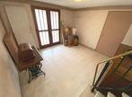Vente Maison 101m² Bellerive-sur-Allier (03700) - Photo 5