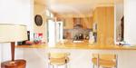 Vente Maison 5 pièces 80m² Viroflay (78220) - Photo 7