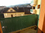 Location Appartement 3 pièces 69m² Rumilly (74150) - Photo 9