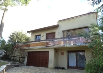 Vente Maison 8 pièces 230m² La Tremblade (17390) - Photo 1