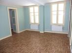 Sale House 7 rooms 172m² PROCHE CONDÉ - Photo 2