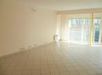Renting Apartment 2 rooms 55m² Port-Saint-Père (44710) - Photo 1